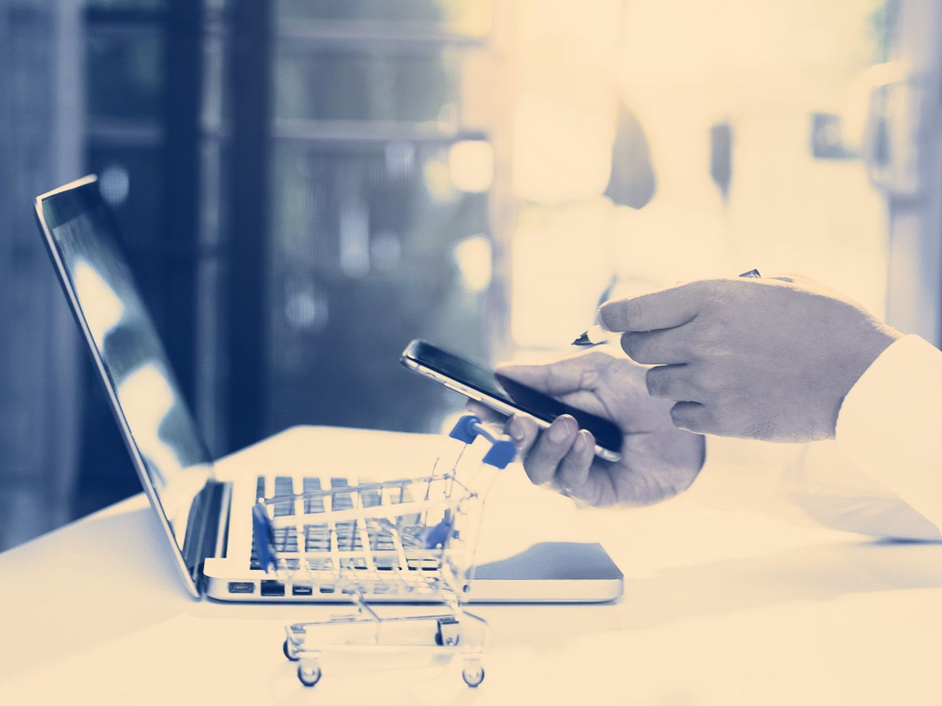 How Automation Reduces Customer Inquiries For E-Commerce Business