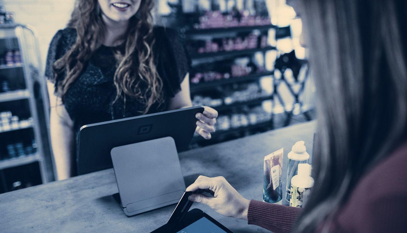 Customer service strategies for customer engagement